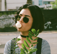 avatar de Sice