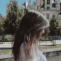 avatar de MissNaais