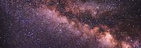 avatar de Luna227