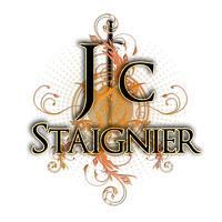 avatar de Jc-2