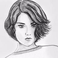 avatar de AvrilClemence