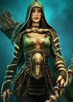 avatar de Eliya