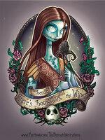 avatar de Bouriquette