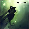 avatar de Cristalbleu