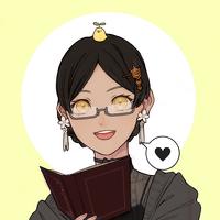 avatar de Ayorin