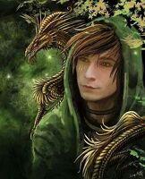 avatar de MerwinRilAvalon