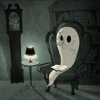 avatar de Kallyx