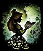 avatar de Eurylia