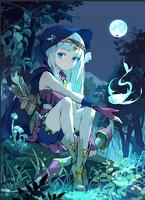 avatar de Kayleenbouquine
