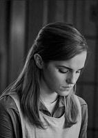 avatar de KatnissEverllark