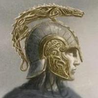 avatar de NicGambarde