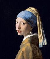 avatar de Cassandreg