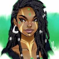 avatar de gluunlivre