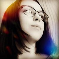 avatar de Elga-4