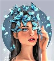 avatar de Medora