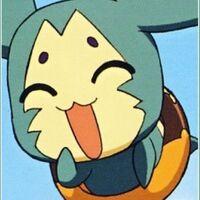 avatar de Lyra34