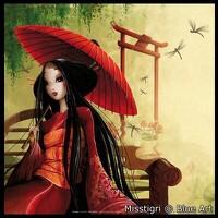 avatar de Soah