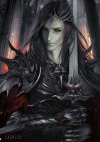 avatar de Fabienne-35