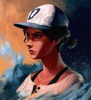 avatar de Siki6