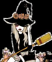 avatar de x-Key