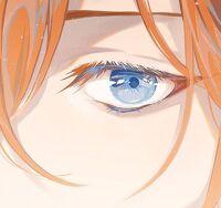 avatar de ShrimpDecim