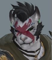 avatar de galkimera