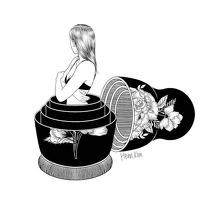 avatar de Iscia