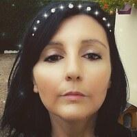 avatar de kmrct89