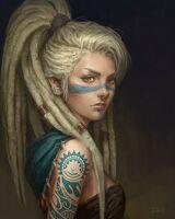 avatar de Lyamna
