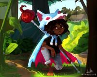 avatar de Elycya