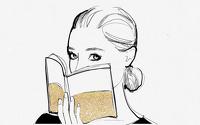 avatar de LeslecturesdeMeg
