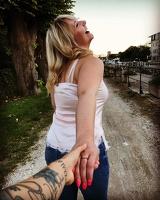 avatar de Melodyty