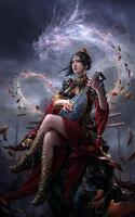 avatar de Shizi