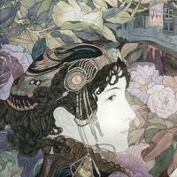 avatar de Zorgloub