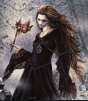 avatar de DragonDuSoir