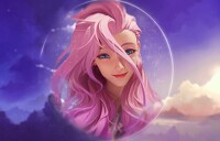 avatar de AURORA-NEACIA