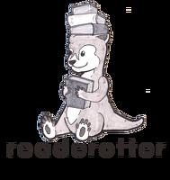 avatar de readerotter