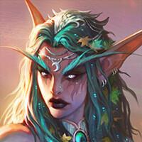 avatar de Arroue