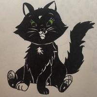 avatar de elven_moon