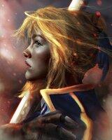 avatar de Avaelys