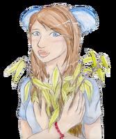 avatar de LivreKoala