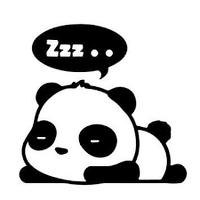 avatar de LoneAshun