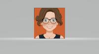 avatar de Katia-86