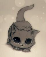 avatar de LilaJune