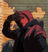 avatar de Phoenisux