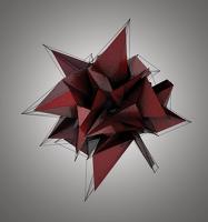avatar de CptAsh