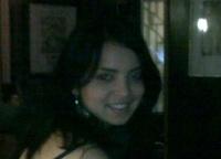avatar de Béca