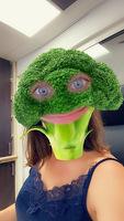 avatar de Louloute_blablabla