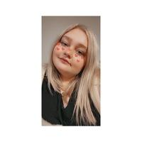 avatar de Chloe-32