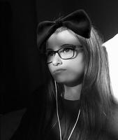 avatar de aux_mille_et_une_feuilles